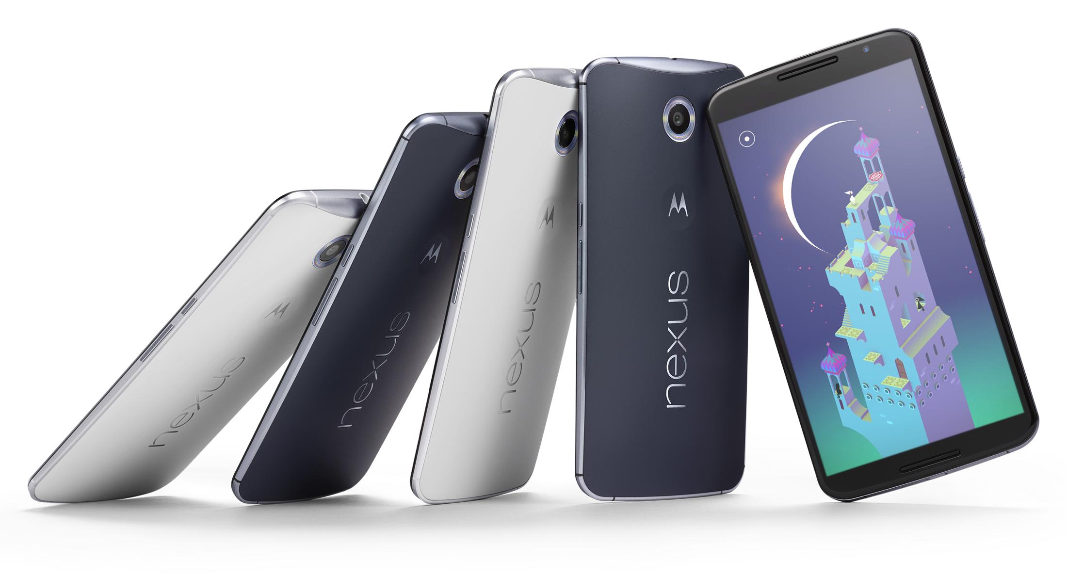 Google_Nexus_6_by_Motorola