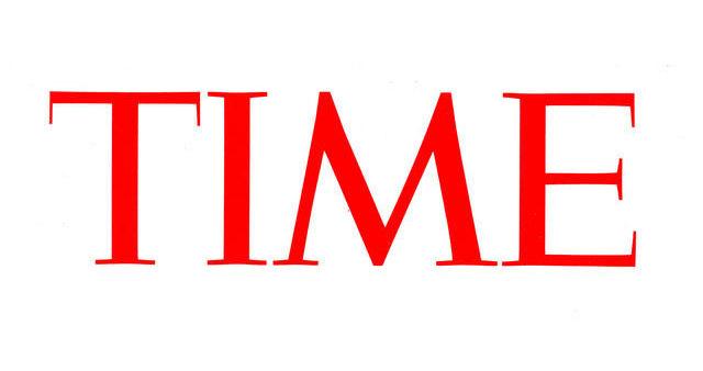 time_magazine_logo