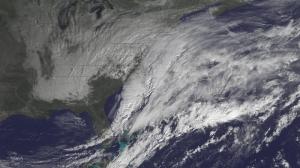 northeast-US-blizzard