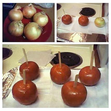 600_ss_Sour-Apples