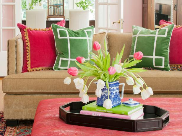 CI-Andrea-Brooks-pink-red-living-room-close-up_s4x3.jpg.rend.hgtvcom.616.462