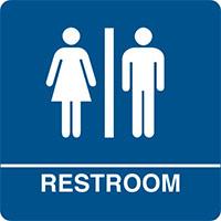 april-day-prank-restroom