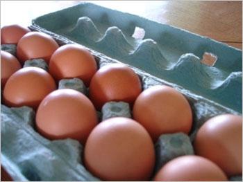 art-030810-hard-boiled-eggs-02