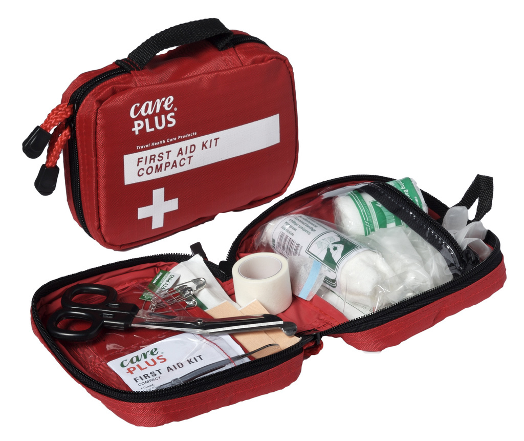 first-aid-kit1