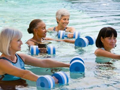 pg-03-best-exercises-menopause-symptoms-full
