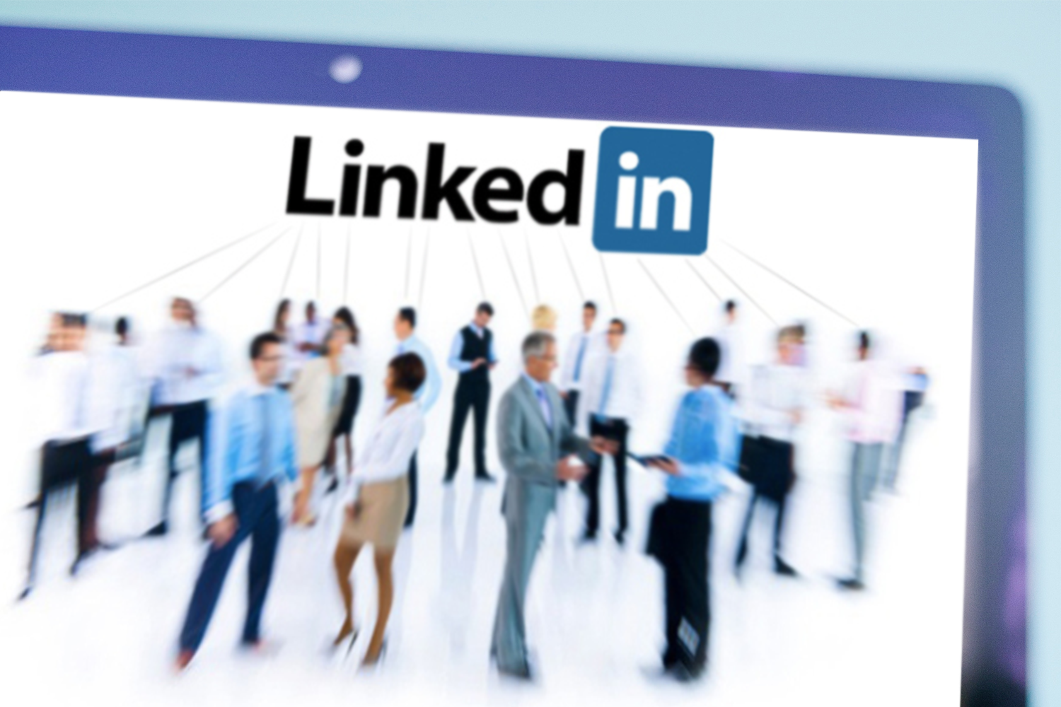 Photo of Generate More LinkedIn Connections With These Practical Tips