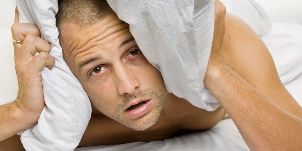 Photo of Can't Sleep? Quick Tips To Help You Sleep Better