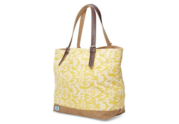 cool-tote-for-mothers-day-toms-ikat-canvas-bag_zpsh1itbvuv
