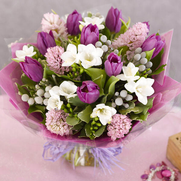 mothers-day-flowers-