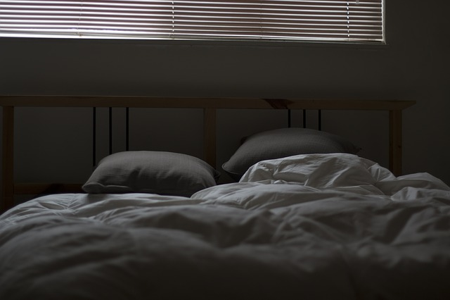 bed-731162_640