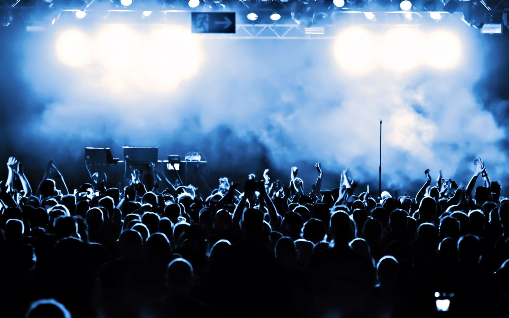 Photo of 5 Essential Factors Of A Successful Benefit Concert