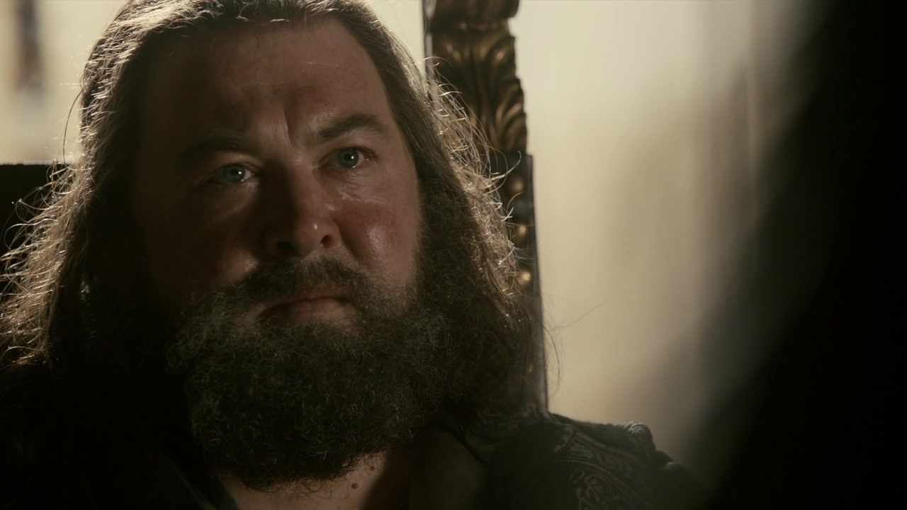 Photo screenshot. Credits to HBO.