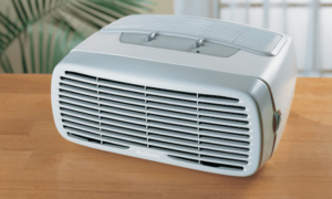 air-purifier-min