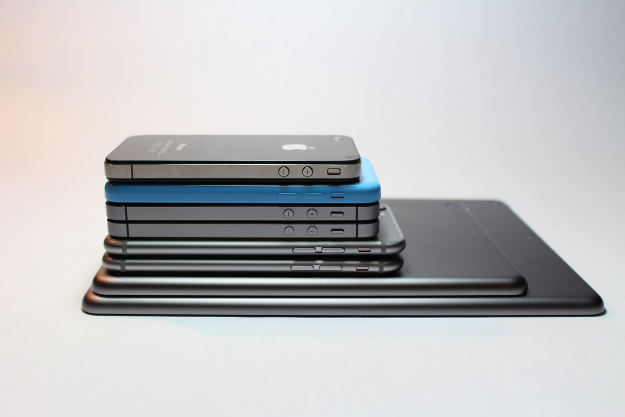 3 best new phones