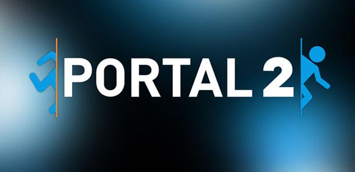 Portal 2.5