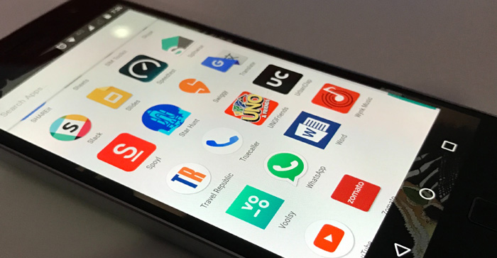 How to Promote Your Android App Through Marketing in 4 Ways