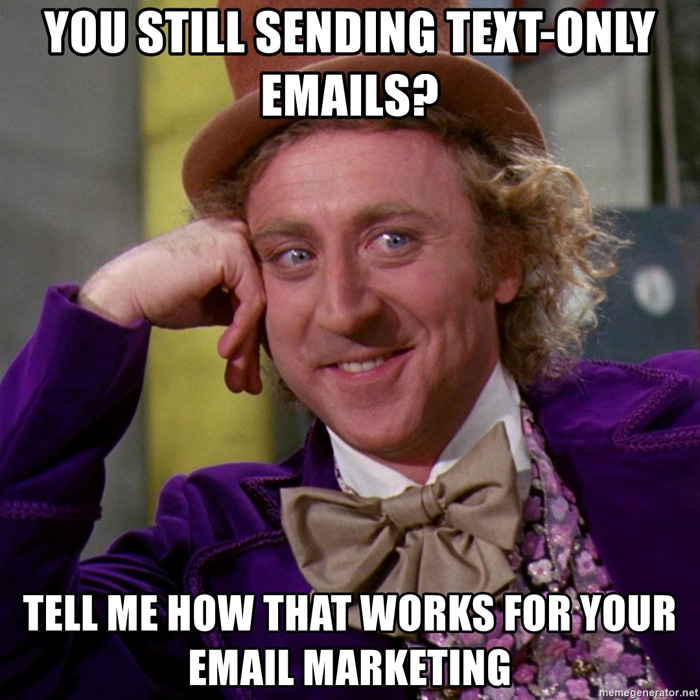 emails