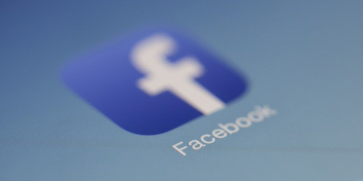 limit the data you give to Facebook