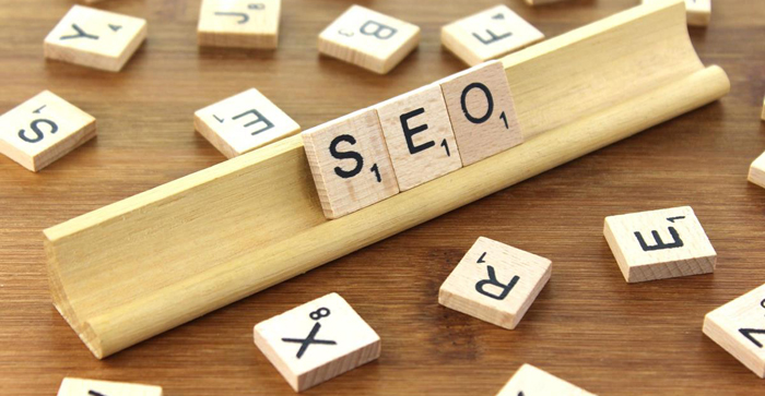 5 SEO Facts Every SEO Beginner Should Know