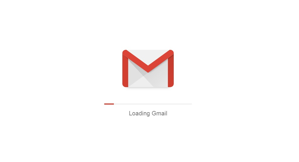 new-features-of-gmail-you-must-know