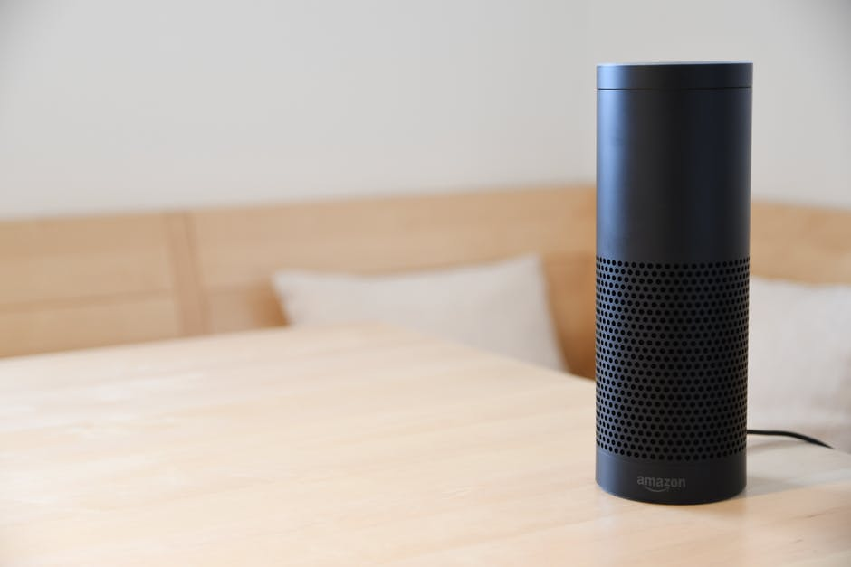 know-more-about-digital-assistants