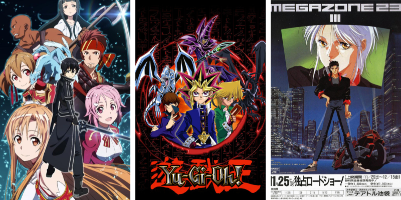 anime-shows-that-predicted-our-future-featured-img