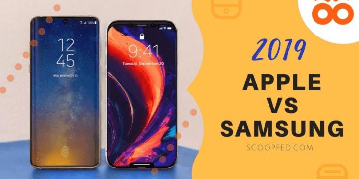 apple-vs-samsung-featured