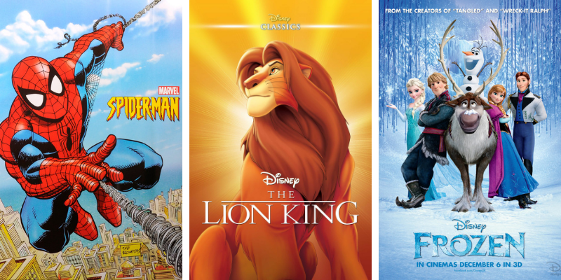 upcoming-disney-movies-in-2019