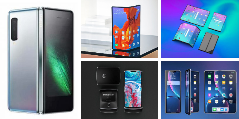 foldable-smartphones-featured-img
