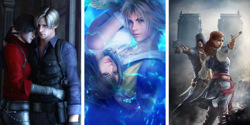 video-game-couples-featured-img