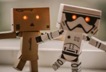 ai-machine-learning
