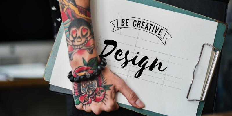 ui-web-design-trends-2019