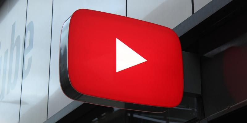 youtube-headlines-feat-img