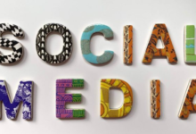 Photo of Social Media: A Modern Lead Generation Tool For Businesses