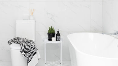 Photo of 5 Bathroom Remodeling Tips You Should Take Note Of